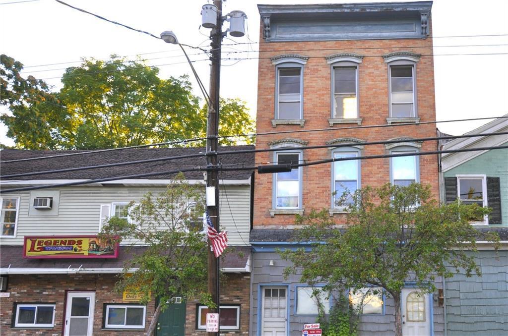 141 Cayuga Street, Springport, NY 13160