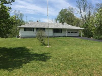 Photo of 5 Hoffman Drive, North Dansville, NY 14437