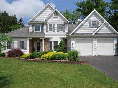 Photo of 54 Luther Jacobs Way, Ogden, NY 14559