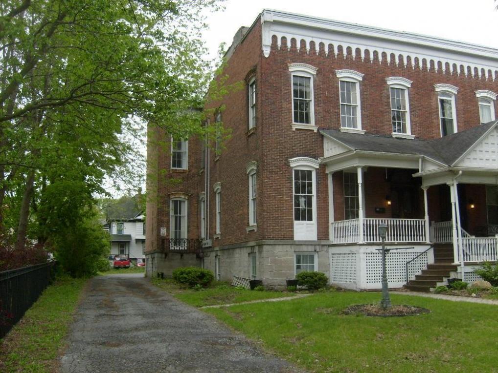 180 Genesee Street, Auburn, NY 13021