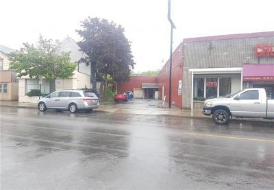 Photo of 1019 Main Street, Niagara Falls, NY 14301