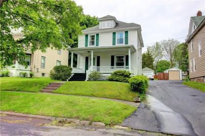 Photo of 56 Spring Street, Geneva City, NY 14456