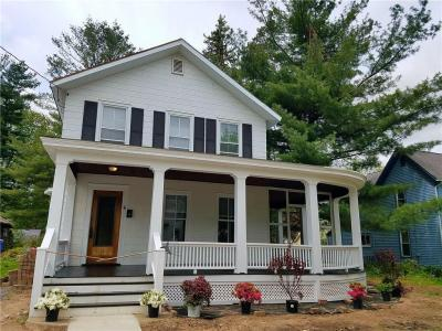 Photo of 6 Park Place, Phelps, NY 14532