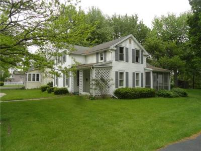 Photo of 171 Main Street, Phelps, NY 14532