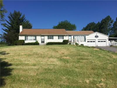 Photo of 3660 Middle Cheshire Road, Canandaigua Town, NY 14424