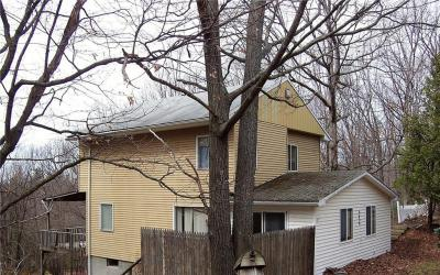 Photo of 6434 Tall Oak Drive, Bristol, NY 14424