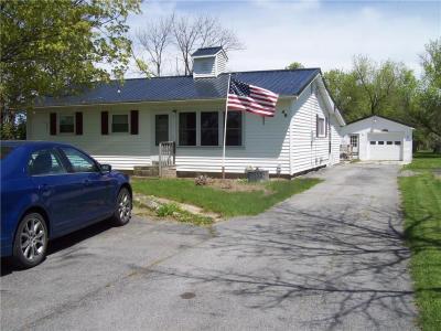Photo of 48 Greenlea Road, Mendon, NY 14472