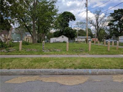 Photo of 170 Epworth Street, Rochester, NY 14611