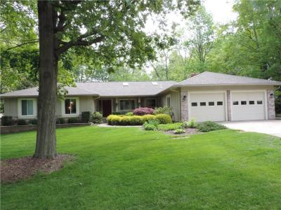 Photo of 15 Old Elm Drive, Sweden, NY 14420