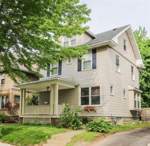 197 Bedford Street, Rochester, NY 14609