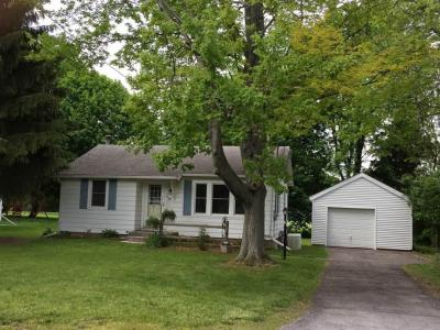 Photo of 84 Clifton Street, Phelps, NY 14532