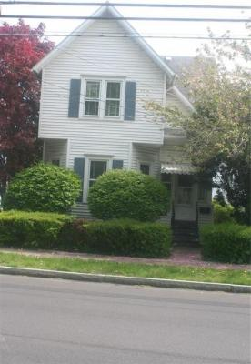 Photo of 121 High Street, Geneva City, NY 14456