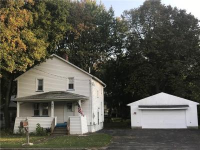 Photo of 867 Whitney Road West, Perinton, NY 14450