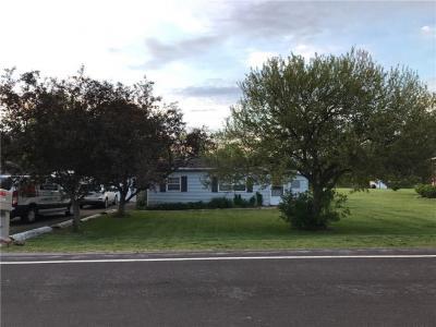 Photo of 5556 Purdy Road, Canandaigua Town, NY 14424