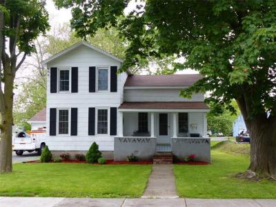 Photo of 15 Kendall St Street, Manchester, NY 14432