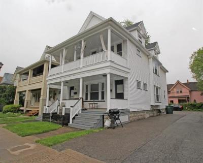 Photo of 66 Vassar Street, Rochester, NY 14607