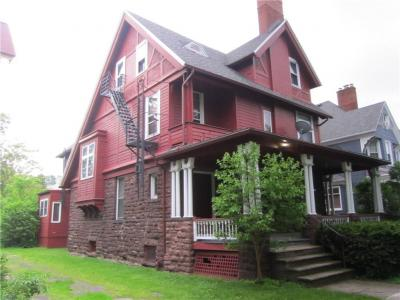 Photo of 6 Portsmouth, Rochester, NY 14607