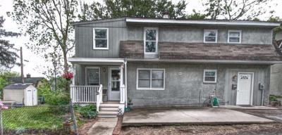Photo of 4 Pomander, East Rochester, NY 14445