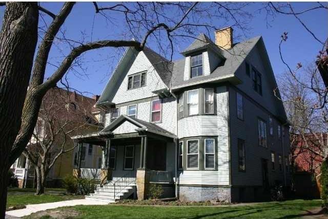 29 Portsmouth #1, Rochester, NY 14607