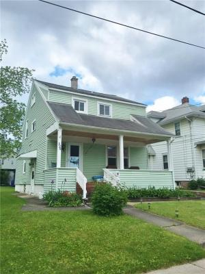 Photo of 326 East Chestnut Street, East Rochester, NY 14445