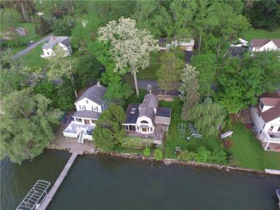 Photo of 2457 Lower Lake Road, Seneca Falls, NY 13148