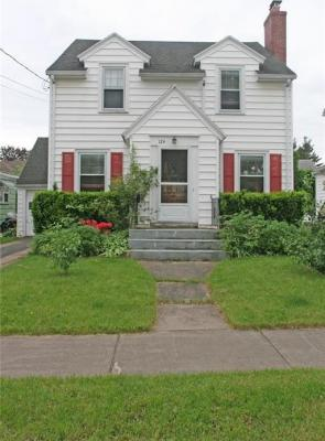 Photo of 124 West Filbert Street, East Rochester, NY 14445