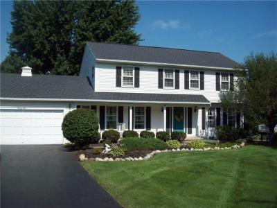 Photo of 21 Watchet Lane, Perinton, NY 14450