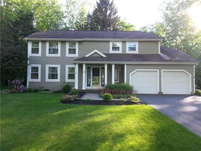 Photo of 25 Pond Valley Circle, Penfield, NY 14526