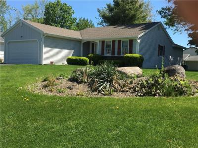 Photo of 22 Westover Drive, Webster, NY 14580