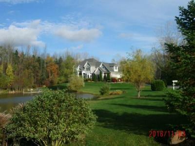 Photo of 26 Fawn Meadow Drive, Hamlin, NY 14464