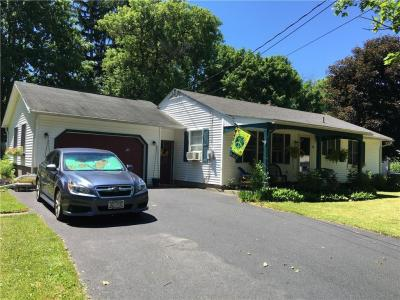 Photo of 11 Sunset Avenue, Milo, NY 14527