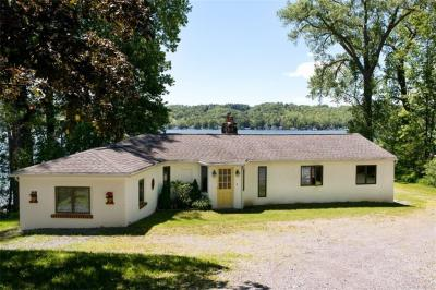 Photo of 5596 East Lake Road, Conesus, NY 14435