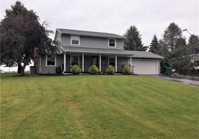Photo of 2245 Bear Creek Drive, Ontario, NY 14519