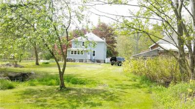 Photo of 2373 State Route 14, Phelps, NY 14456