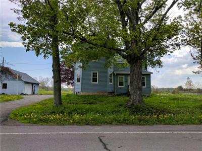 Photo of 2210 County Line Road, Hamlin, NY 14470