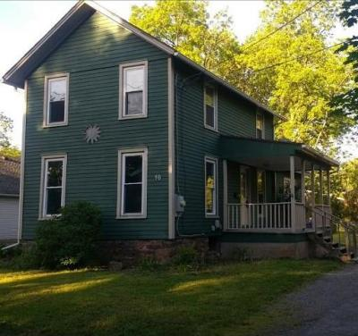 Photo of 16 Graves Street, Sweden, NY 14420