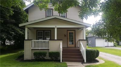 Photo of 50 West Court Street, Warsaw, NY 14569