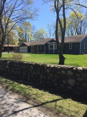 Photo of 14 Oakwood Lane, Wheatland, NY 14546