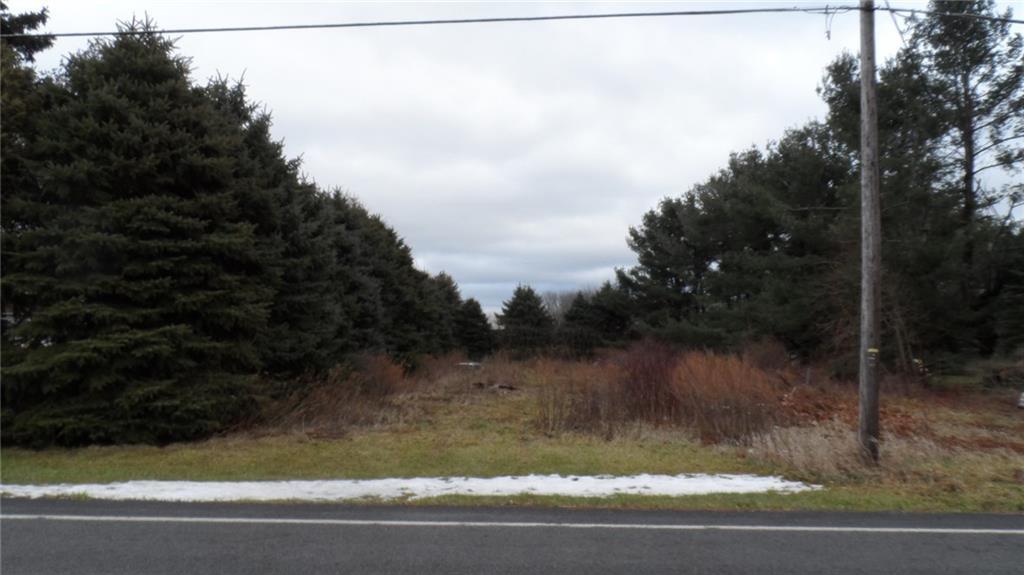 1458 Vroom Road, Ogden, NY 14559