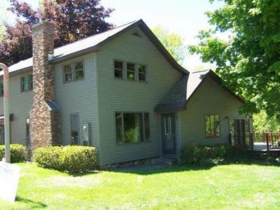 Photo of 638 7th Street, Sterling, NY 13156