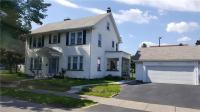 1188 Culver Road, Rochester, NY 14609