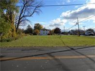 Photo of 810 Spencerport Road, Gates, NY 14606