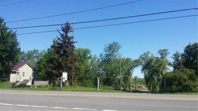 Photo of 5360 West Ridge Road, Parma, NY 14559