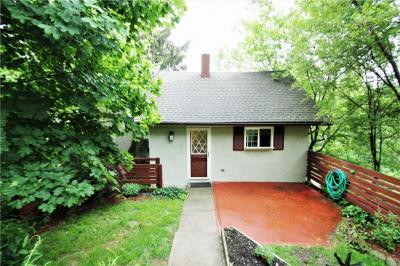Photo of 2661 Titus Avenue Extension, Irondequoit, NY 14622