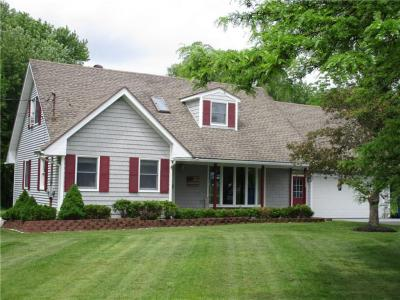 Photo of 630 Bell Road, Phelps, NY 14513