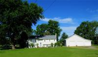 4372 Covington Road, Leicester, NY 14481