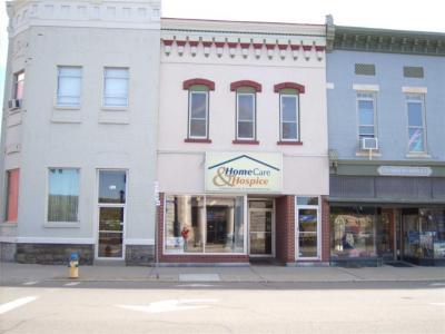 Photo of 116 North Main Street, Wellsville, NY 14895