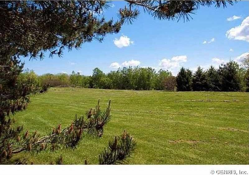 6821 Boughton Hill Road, Victor, NY 14564