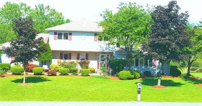 Photo of 54 Orchard Park Drive, Geneva Town, NY 14456