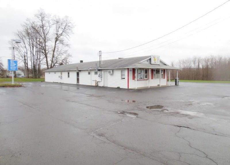 4 State Route 31, Lyons, NY 14489